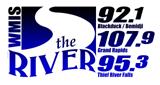 WMIS-FM The River