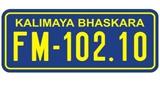 Kalimaya Bhaskara