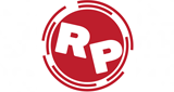 Radio Prkos