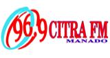 Citra FM