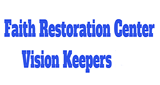 FRC Vision Keepers