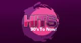 Radio 434 - Hits