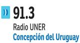 Radio UNER
