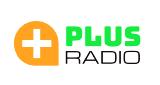 Plus 106.1 FM