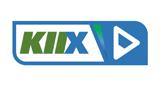 Raudio KIIX FM