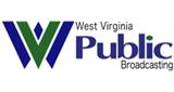 West Virginia Public Broadcasting – WVWS 89.3 FM