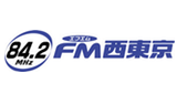 FM Nishi-Tokyo