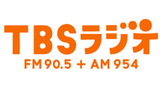 TBS Radio