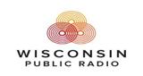 WPR NPR News & Classical – WERN 88.7 FM