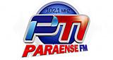 Paraense FM