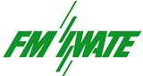 FM Iwate