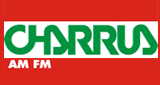 Rádio Charrua
