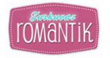 Turkuvaz Romantik