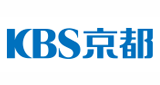 KBS Kyoto Radio