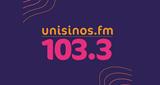Unisinos FM