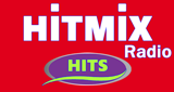 Playlist HITMIX Radio