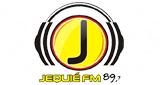 Jequié FM