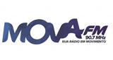 Mova FM