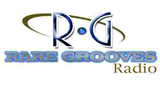 Rare Grooves Radio