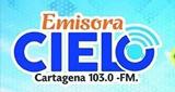Emisora Cielo Cartagena