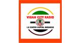 Vigan City Radio