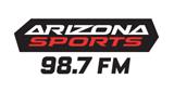 Arizona Sports KMVP