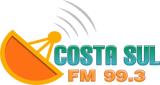 Costa Sul