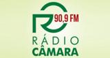 Rádio Câmara