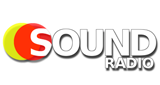Sound Radio Wales