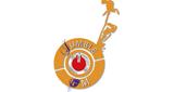 Jumble FM