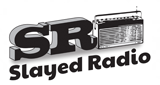 Slayed Radio