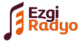 Ezgi Radyo