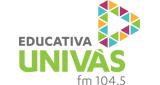 Univás FM