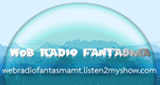 Rádio Fantasma