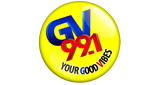 GV 99.1