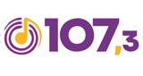 FM 107,3