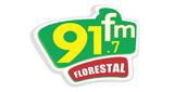 Florestal FM