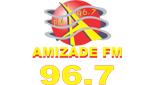 Amizade FM
