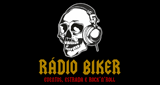 Rádio Motor e Rock