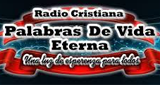 Emisora Palabra De Vida Eterna Radio