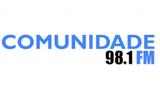 Comunidade FM