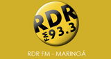 RDR FM