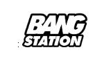 BANG! Station