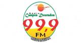 Rádio Campos Dourados