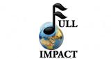 Full Impact Radio