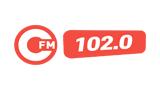 Севастополь FM