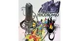 Hxodromio Radio