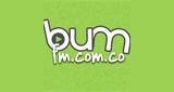 Bum Fm Co