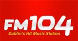 FM104 Radio