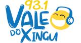 Vale do Xingu FM